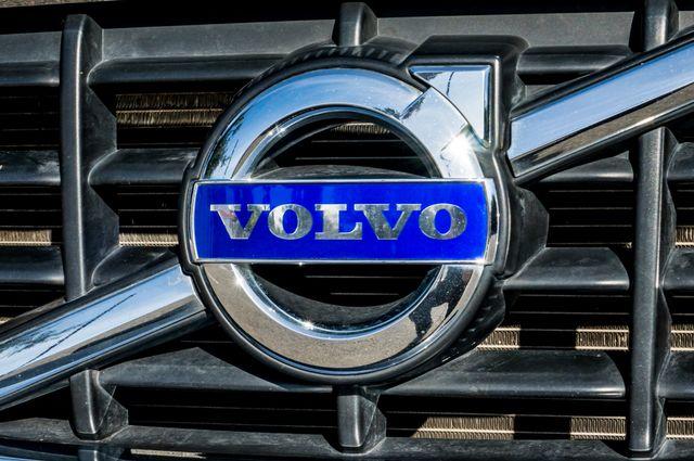2011 Volvo XC60 3.2L - PREMIUM - NAVI - 83K MILES Reseda, CA 48