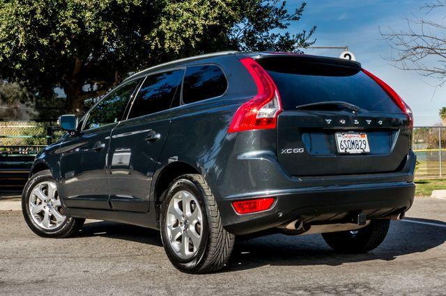2011 Volvo XC60 3.2L - PREMIUM - NAVI - 83K MILES Reseda, CA 6
