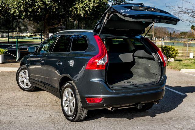 2011 Volvo XC60 3.2L - PREMIUM - NAVI - 83K MILES Reseda, CA 9