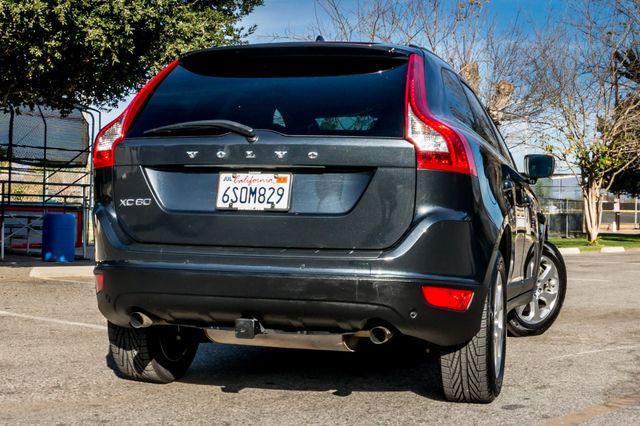 2011 Volvo XC60 3.2L - PREMIUM - NAVI - 83K MILES Reseda, CA 7