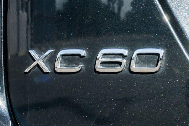 2011 Volvo XC60 3.2L - PREMIUM - NAVI - 83K MILES Reseda, CA 47