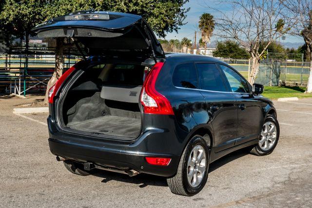 2011 Volvo XC60 3.2L - PREMIUM - NAVI - 83K MILES Reseda, CA 10