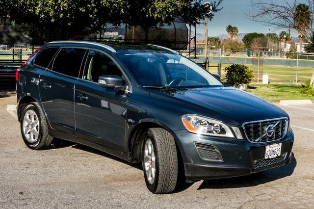 2011 Volvo XC60 3.2L - PREMIUM - NAVI - 83K MILES Reseda, CA 46