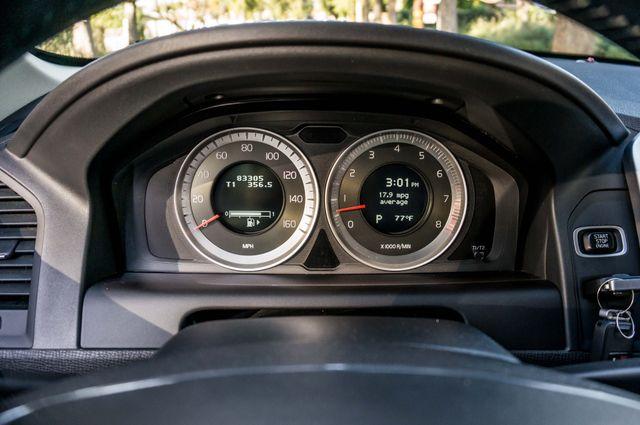 2011 Volvo XC60 3.2L - PREMIUM - NAVI - 83K MILES Reseda, CA 15
