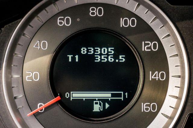 2011 Volvo XC60 3.2L - PREMIUM - NAVI - 83K MILES Reseda, CA 16