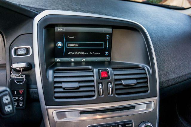 2011 Volvo XC60 3.2L - PREMIUM - NAVI - 83K MILES Reseda, CA 24