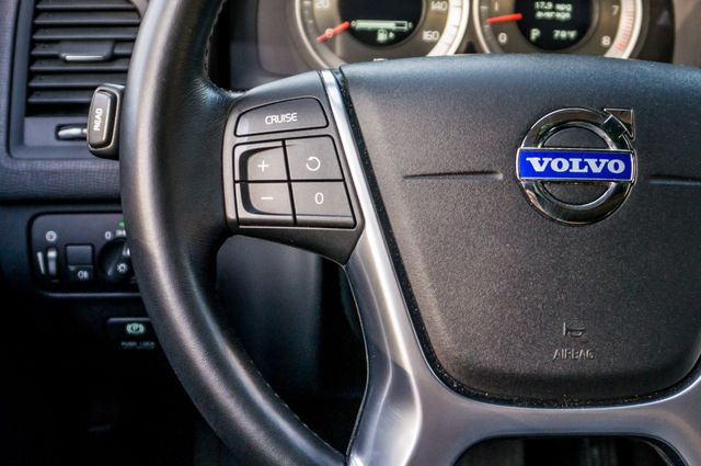 2011 Volvo XC60 3.2L - PREMIUM - NAVI - 83K MILES Reseda, CA 19