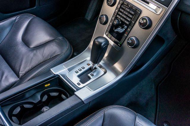 2011 Volvo XC60 3.2L - PREMIUM - NAVI - 83K MILES Reseda, CA 27