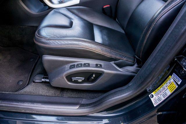 2011 Volvo XC60 3.2L - PREMIUM - NAVI - 83K MILES Reseda, CA 13