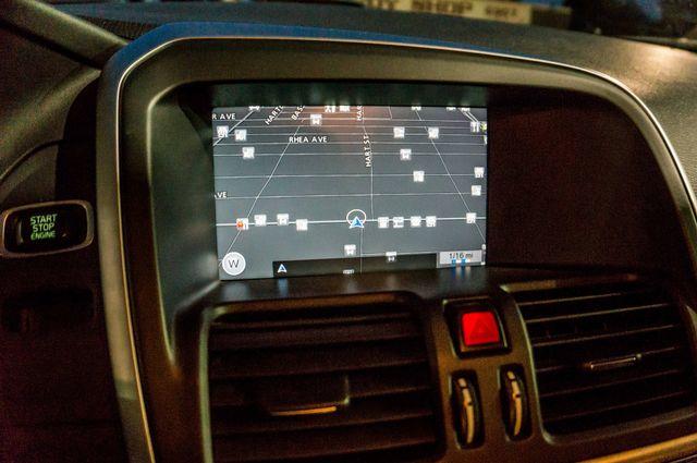 2011 Volvo XC60 3.2L - PREMIUM - NAVI - 83K MILES Reseda, CA 25