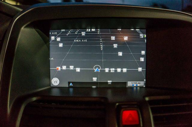 2011 Volvo XC60 3.2L - PREMIUM - NAVI - 83K MILES Reseda, CA 26
