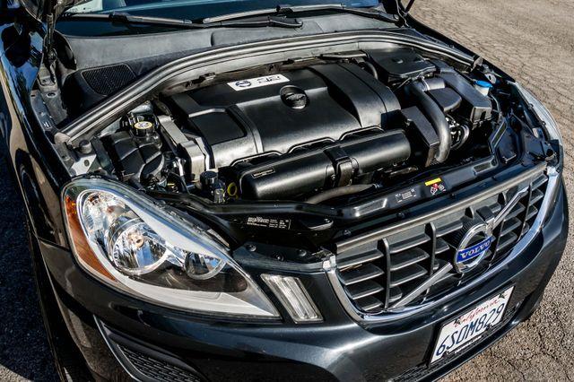 2011 Volvo XC60 3.2L - PREMIUM - NAVI - 83K MILES Reseda, CA 39