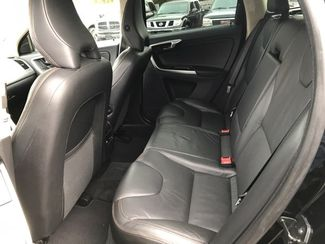 2011 Volvo XC60 T6  city MA  Baron Auto Sales  in West Springfield, MA