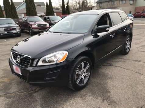 2011 Volvo XC60 T6 in West Springfield, MA