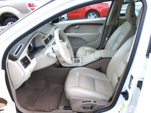 2011 Volvo XC70 3.2L San Antonio, Texas 6
