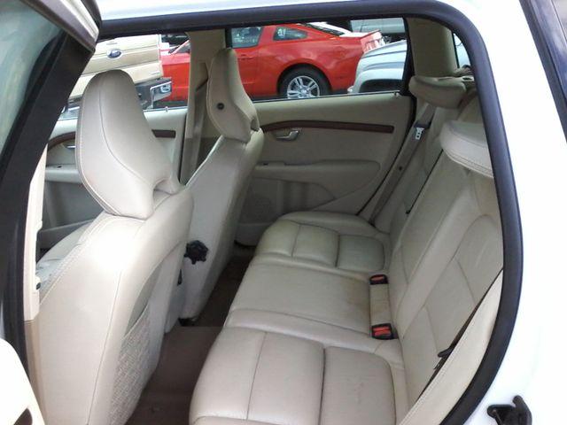 2011 Volvo XC70 3.2L San Antonio, Texas 7