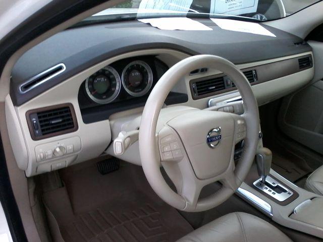 2011 Volvo XC70 3.2L San Antonio, Texas 16