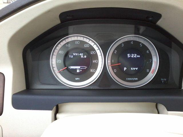 2011 Volvo XC70 3.2L San Antonio, Texas 17