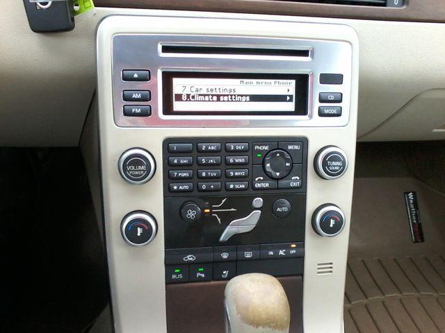 2011 Volvo XC70 3.2L San Antonio, Texas 18