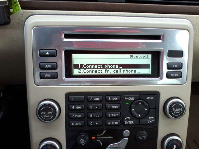 2011 Volvo XC70 3.2L San Antonio, Texas 19