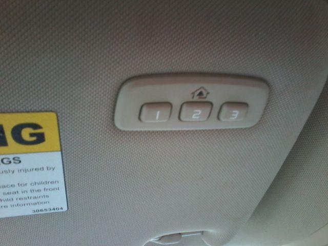 2011 Volvo XC70 3.2L San Antonio, Texas 22