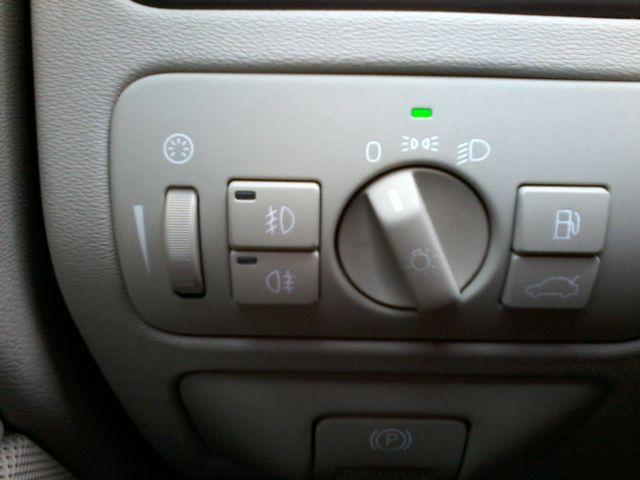 2011 Volvo XC70 3.2L San Antonio, Texas 23