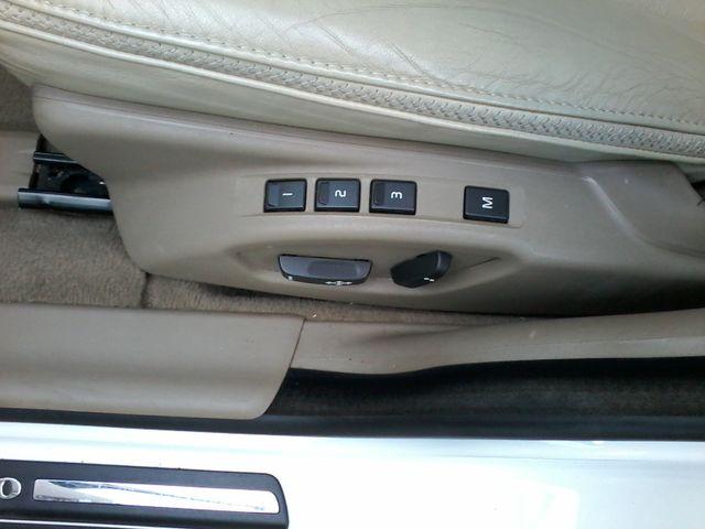 2011 Volvo XC70 3.2L San Antonio, Texas 26
