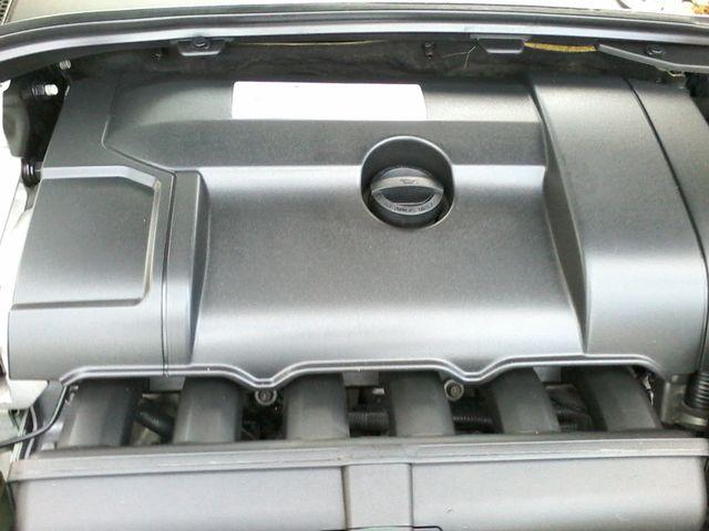 2011 Volvo XC70 3.2L San Antonio, Texas 27