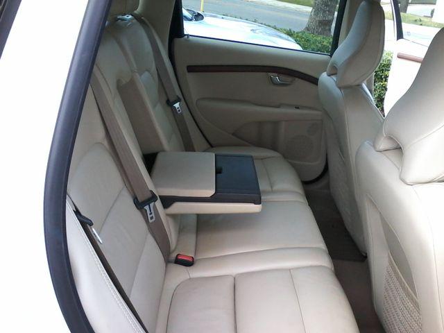 2011 Volvo XC70 3.2L San Antonio, Texas 11