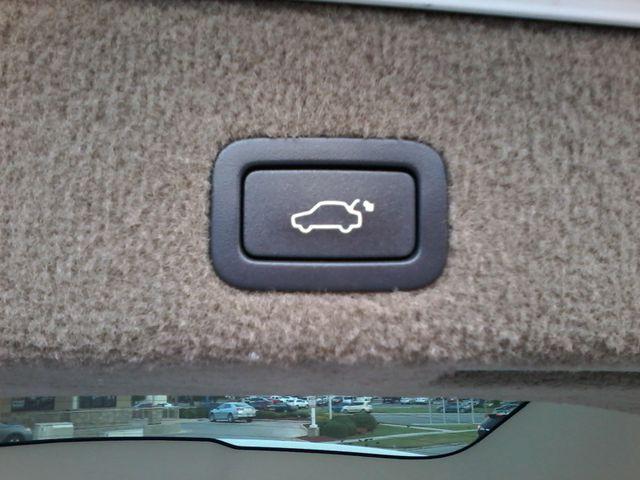 2011 Volvo XC70 3.2L San Antonio, Texas 12