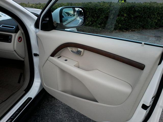 2011 Volvo XC70 3.2L San Antonio, Texas 14