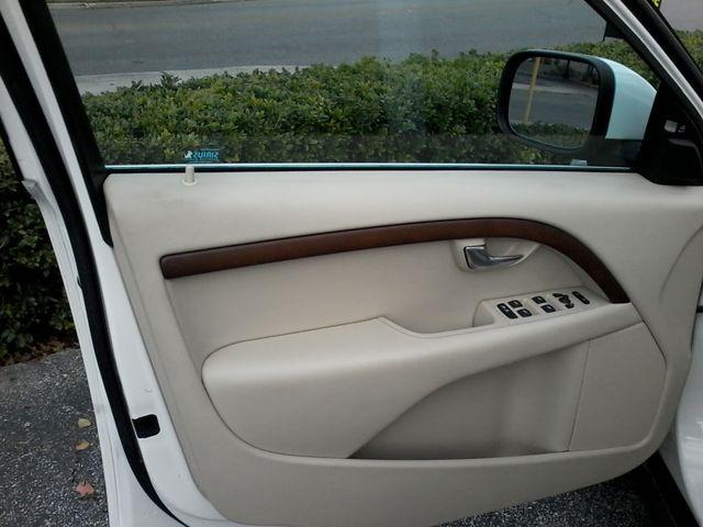 2011 Volvo XC70 3.2L San Antonio, Texas 15