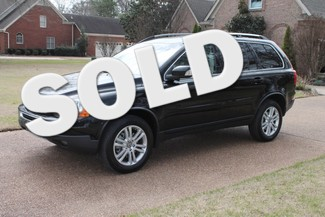 2011 Volvo XC90 in Marion, Arkansas