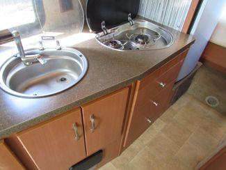 2011 Winnebago View Profile  24G Bend, Oregon 11