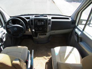 2011 Winnebago View Profile  24G Bend, Oregon 5