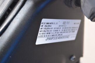2011 Yamaha Stryker Base Ogden, UT 28