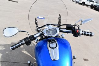 2011 Yamaha Stryker Base Ogden, UT 16