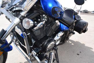 2011 Yamaha Stryker Base Ogden, UT 26