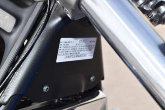 2011 Yamaha Stryker Base Ogden, UT 27