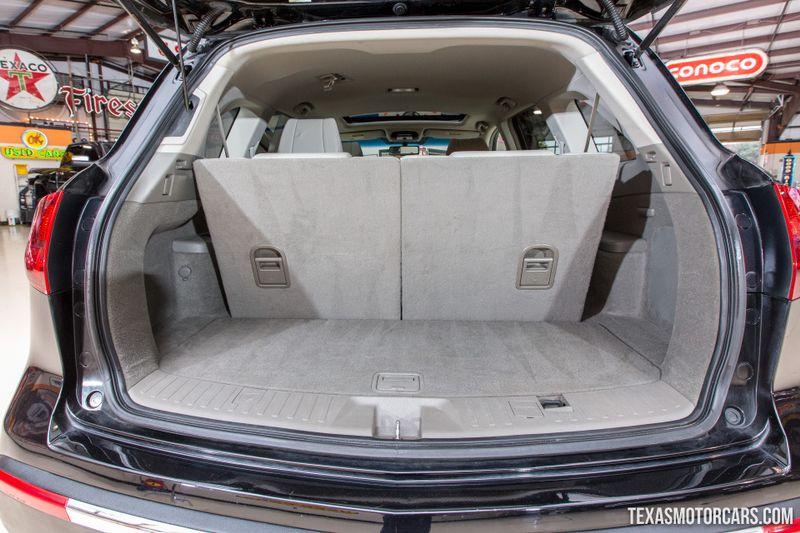 2012 Acura MDX - All Wheel Drive   in Addison, Texas