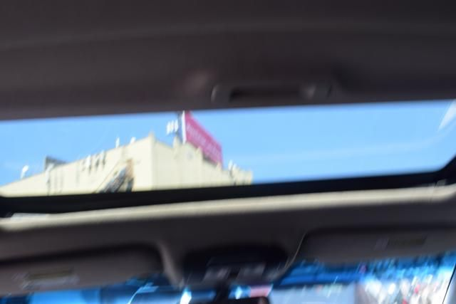 2012 Acura MDX AWD 4dr Richmond Hill, New York 10