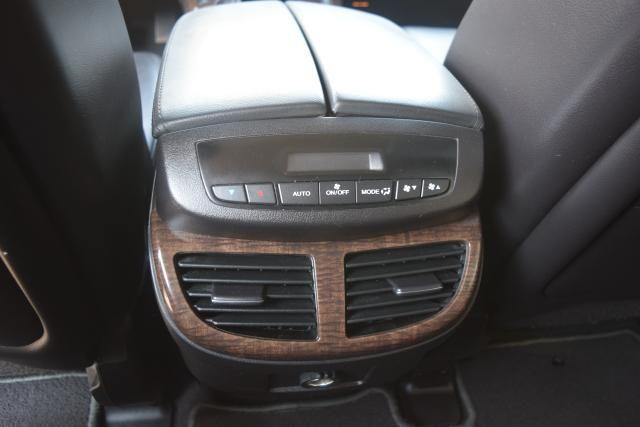 2012 Acura MDX AWD 4dr Richmond Hill, New York 9