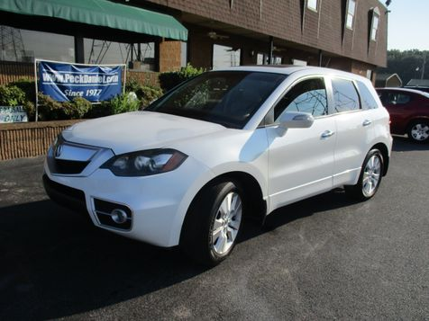2012 Acura RDX  in Memphis, Tennessee