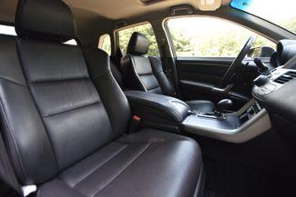 2012 Acura RDX Tech Pkg Naugatuck, Connecticut 10