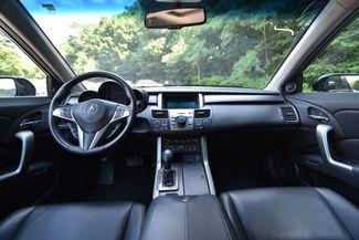 2012 Acura RDX Tech Pkg Naugatuck, Connecticut 15