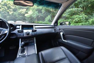 2012 Acura RDX Tech Pkg Naugatuck, Connecticut 16