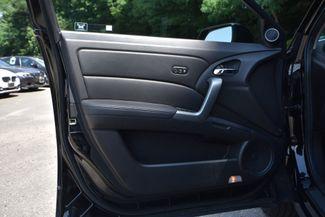 2012 Acura RDX Tech Pkg Naugatuck, Connecticut 17