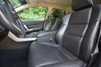 2012 Acura RDX Tech Pkg Naugatuck, Connecticut 18