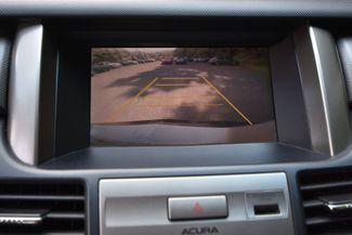 2012 Acura RDX Tech Pkg Naugatuck, Connecticut 22