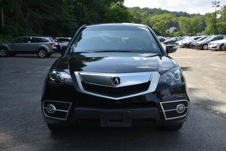 2012 Acura RDX Tech Pkg Naugatuck, Connecticut 7